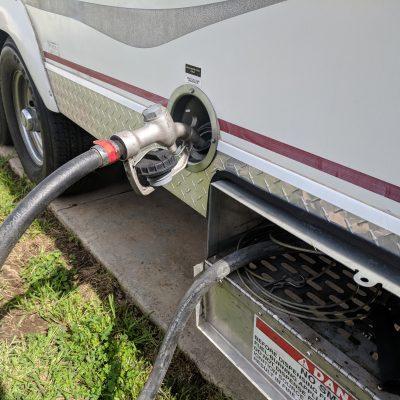 Fuel Nozzle Archives Horsepower Hub