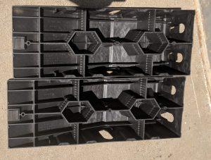 RhinoGear RhinoRamps Bottom