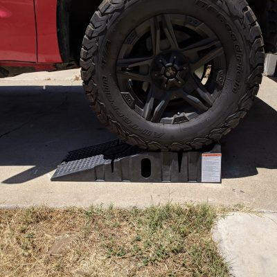 Rhino Ramps Vehicle Ramps – Truck Ramps